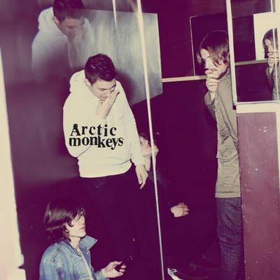 download arctic monkeys mp3