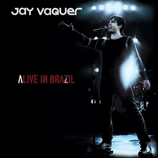 CD 2009 BAIXAR LIFEHOUSE